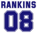 Rankins 08