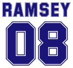 Ramsey 08