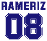 Rameriz 08