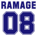 Ramage 08