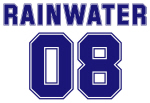 Rainwater 08