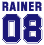 Rainer 08