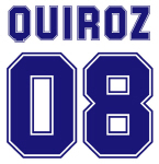 Quiroz 08