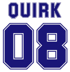 Quirk 08