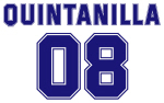 Quintanilla 08
