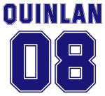 Quinlan 08