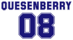 Quesenberry 08