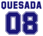 Quesada 08