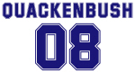Quackenbush 08