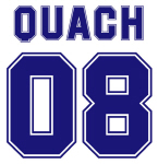 Quach 08