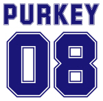 Purkey 08