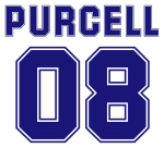 Purcell 08