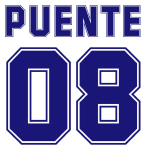 Puente 08