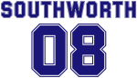 Southworth 08