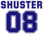 Shuster 08