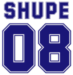 Shupe 08