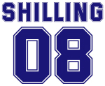 Shilling 08