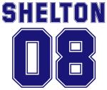 Shelton 08