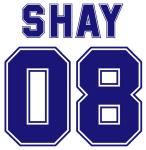 Shay 08