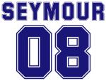Seymour 08