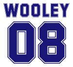 WOOLEY 08
