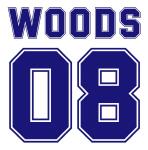 WOODS 08