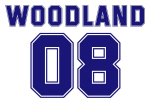 WOODLAND 08