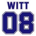 WITT 08