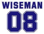 WISEMAN 08