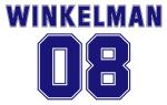 WINKELMAN 08