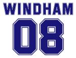 WINDHAM 08