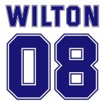 WILTON 08