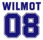 WILMOT 08