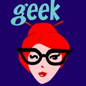 Geek Designs