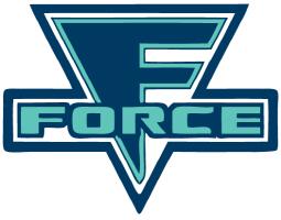Force Cheerleading