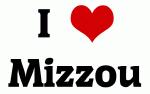 I Love Mizzou