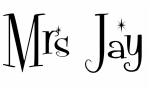 Mrs Jay