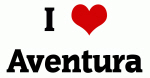 I Love Aventura