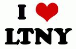 I Love LTNY