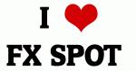 I Love FX SPOT