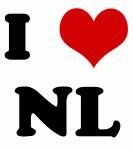 I Love NL