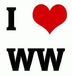 I Love WW