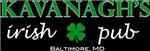 Kavanagh's Irish Pub