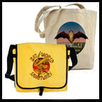 Totes and Bags!