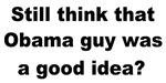 That Obama Guy