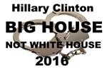 Hillary Big House