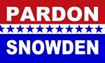 Parden Snowden
