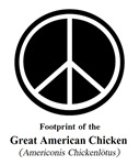Great American Chicken