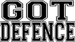 Got Defence