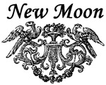 New Moon Design